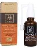 APIVITA Propolis Organic Spray 30ml