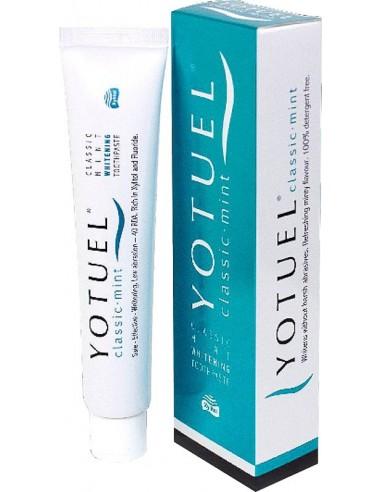YOTUEL Classic Whitening 50ml