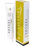 YOTUEL Pharma Vitamin B5 Whitening Toothpaste 50ml