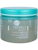 BIONIKE Defence Body 3-clay mud treatment 500gr