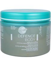 BIONIKE Defence Body 3-clay mud treatment 500gr