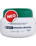SOMATOLINE Cosmetic Εντατικό Αδυνάτισμα 7 Νύχτες 400 ml