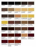 KORRES Abyssinia Superior Gloss Colorant - Όλα τα Χρώματα