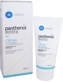 PANTHENOL Extra Cream 100ml