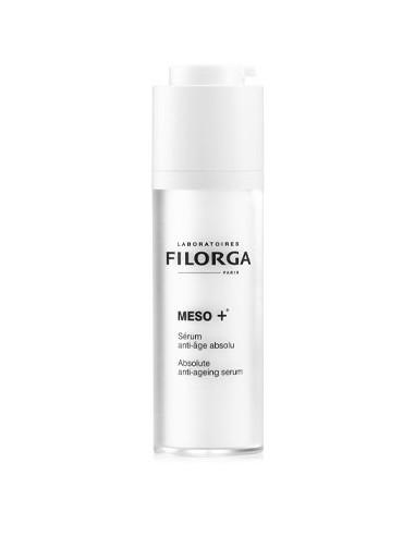 FILORGA Meso+ 30ml