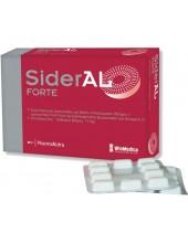 WinMedica SideralAL Forte 20 καψουλες