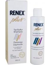 FROIKA Renex Plus Shampoo 200ml