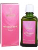 WELEDA Wildrosenol 100ml