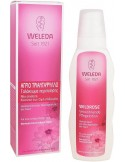 WELEDA Pflegelotion 200ml