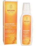 WELEDA Pflegelotion Sanddorn 200ml