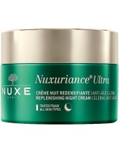 NUXE Nuxuriance® Crème Nuit (Night Cream)