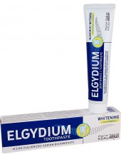ELGYDIUM Whitening Cool Lemon 75ml