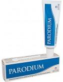 PARODIUM Gel 50ml