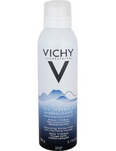VICHY Eau Thermale Mineralisante 150g