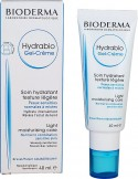 BIODERMA Hydrabio Gel Creme 40ml