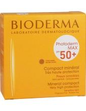 BIODERMA Photoderm Max Compact, Teinte Dore SPF50+ 10g