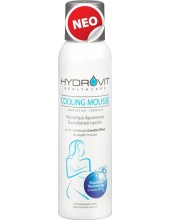 HYDROVIT Cooling Mouse 150ml