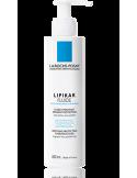 LA ROCHE-POSAY Lipikar Fluide 200ml