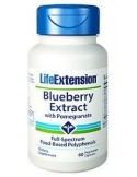 LIFE EXTENSION Super-Absorbable CoQ10 100softgels