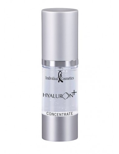 INDIVIDUAL COSMETICS Hyaluron+ Concentrate 30ml