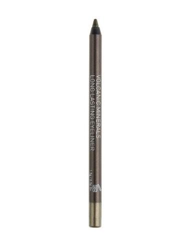KORRES Volcanic Minerals Long Lasting Eyeliner 05 Olive Green