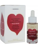 KORRES Advanced Brightening & Nourishing Face Oil 30ml