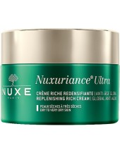 NUXE Nuxuriance Ultra Crème Riche Redensifiante (Anti-Age Global)