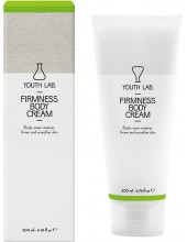 YOUTH LAB Firmness Body Cream 200ml