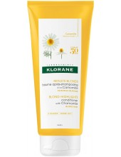 KLORANE Contitioner with Chamomile 200ml