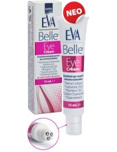 EVA Belle Eye Cream 15ml