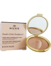 NUXE Poudre Eclat Prodigieux Multi Usage Compact Bronzing Powder for Face & Body