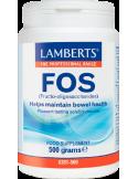 LAMBERTS FOS powder 500gr (πρώην Eliminex)