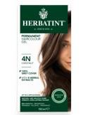 HERBATINT 4N ΚΑΣΤΑΝΟ