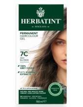 HERBATINT 7C ΞΑΝΘΟ ΣΤΑΧΤΙ