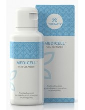 THERAPIS Medicell Skin Cleanser 160ml
