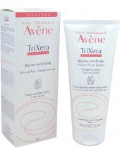 AVENE Trixera Nutrition Baume nutri-fluide 200ml
