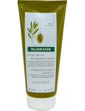 KLORANE Contitioner with Olive Thickness& Vitality 200ml