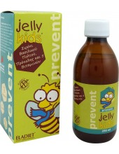ELADIET Jelly Kids Prevent 250ml