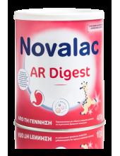 NOVALAC AR Digest 400 gr