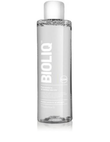 BIOLIQ CLEAN Υγρό Καθαρισμού με Μυκίλλια 200ml