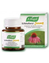 Vogel Echinaforce Junior 120 tabs