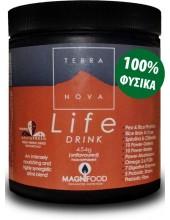 TERRANOVA Life Drink 454 gr