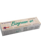 Biogreen Gel 30ml
