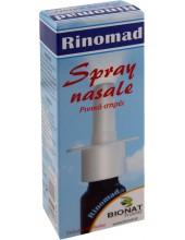 BIONAT Rinomad 10ml