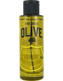 KORRES Pure Greek Olive Olive Blossom Eau De Cologne 100ml