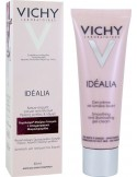 VICHY Idealia Gel - Creme de Lumiere Lissant 50ml ΝΕΑ ΣΥΝΘΕΣΗ