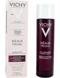 VICHY Peeling 100ml NEO