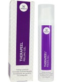 THERAPEEL Peeling Gel 100ml