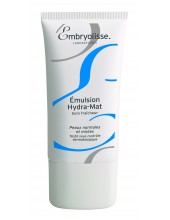 Embryolisse Hydra-Mat Emulsion 40ml
