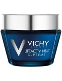 VICHY Liftactiv Nuit Supreme 50ml